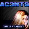 Ag3nts Tournament