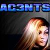 Ag3nts