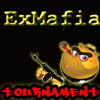 ExMafia Tournament