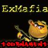 ExMafia Tournament