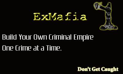 ExMafia