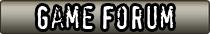 Game Forum