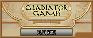 Play Gladiator Games