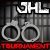 Jailhouse Life Tournament