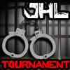 Jailhouse Life Tournament