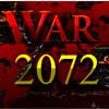 War2072